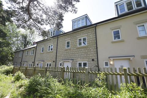 3 bedroom townhouse for sale - Frome Rd, RADSTOCK, BA3 3FN