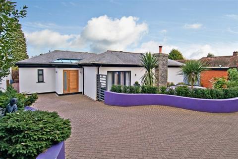 4 bedroom bungalow for sale - Canonsfield, Welwyn, Welwyn