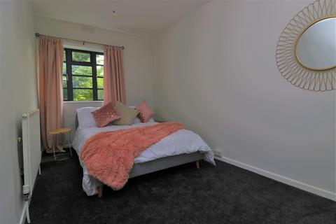 1 bedroom flat to rent - Flat 22, Holderness Road, Hull