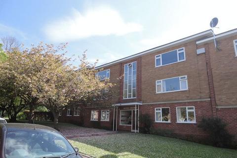1 bedroom apartment to rent - Avon Court, Sutton Coldfield