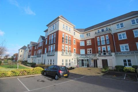 1 bedroom flat for sale - St. Botolphs Road, Worthing