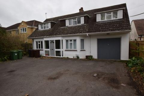 1 bedroom in a house share to rent - Oxford Road Room 3, Abingdon