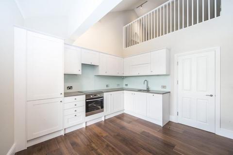 1 bedroom flat to rent - Mortlake Terrace, Kew, TW9