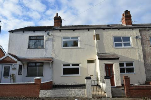 2 bedroom terraced house to rent - Edge Green Road, Ashton In Makerfield