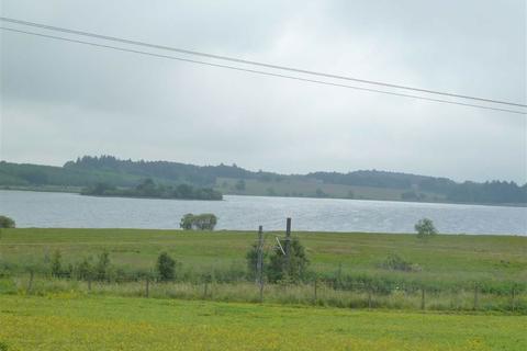 Land for sale - Airdrie Road, Caldercruix