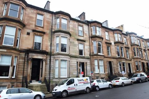 2 bedroom flat to rent - LYNEDOCH PLACE, GLASGOW, G3 6AB