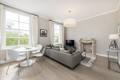 1 bedroom apartment to rent - Durham Terrace, Notting Hill