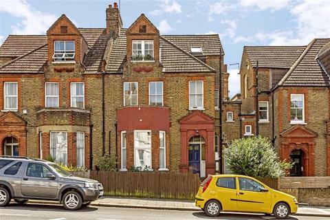 1 bedroom flat for sale - Sternhold Avenue, Telford Park
