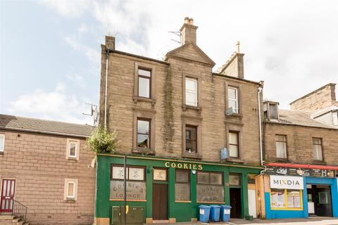 1 bedroom flat for sale - Hilltown, Dundee