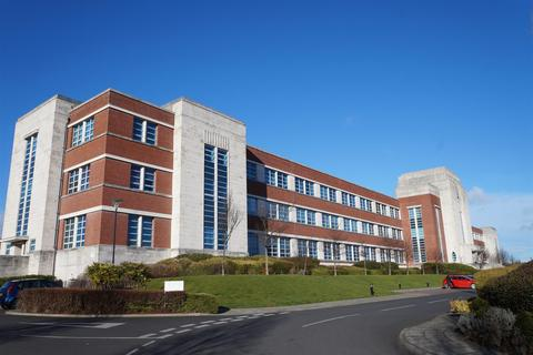1 bedroom apartment for sale - The Wills Building, Wills Oval, High Heaton, Newcastle Upon Tyne