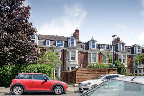 2 bedroom apartment for sale - St Georges Terrace, Jesmond