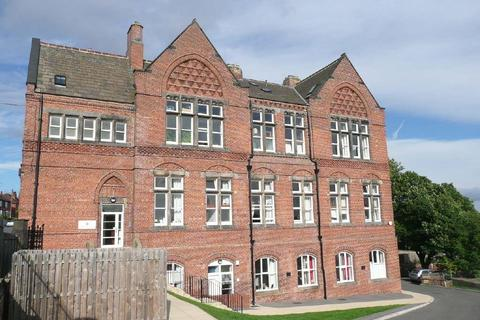 2 bedroom flat for sale - Forster Lofts, Lower Wortley, Leeds
