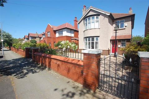 4 bedroom detached house for sale - Kenilworth Road, Crosby, Liverpool
