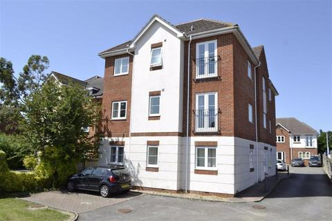 1 bedroom apartment for sale - 18 London Road, Thatcham, Berkshire, RG18