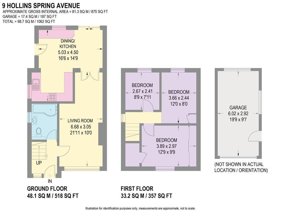 Floorplan: 9 Hollins Spring Avenue FP.jpg