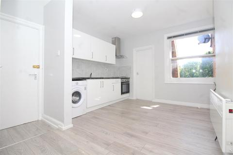 1 bedroom flat for sale - Lordship Lane, London