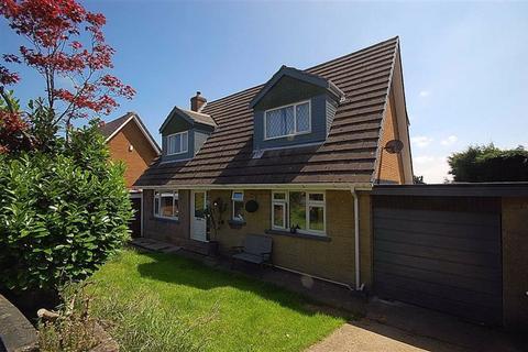 5 bedroom detached house for sale - Prestwich Drive, Fixby, Huddersfield, HD2