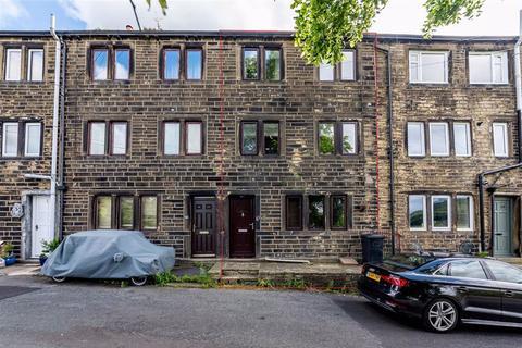 2 bedroom terraced house for sale - Lea Lane, Netherton, HD4