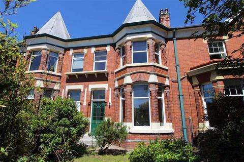 5 bedroom terraced house for sale - Oxford Road, Lytham St Annes, Lancashire