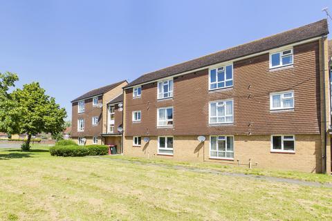 1 bedroom flat for sale - Bewbush, Crawley