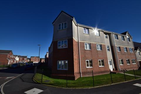 2 bedroom apartment for sale - Blueberry Avenue, New Moston, M40 0GF