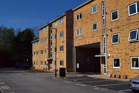 1 bedroom ground floor flat for sale - The Gate, Huddersfield