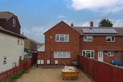 1 bedroom flat for sale - Bridewell Road, Cambridge