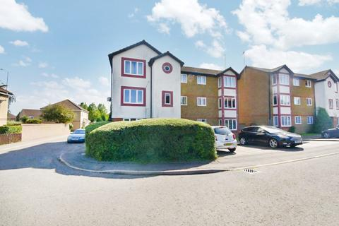 1 bedroom apartment to rent - Ramshaw Drive, Chelmsford