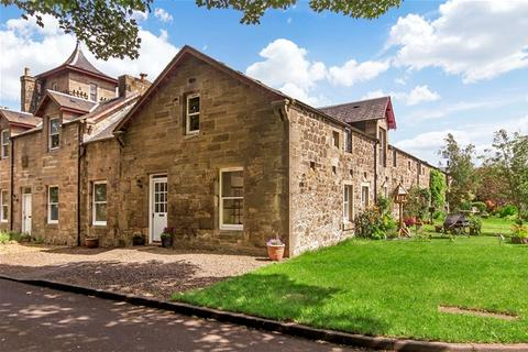 3 bedroom terraced house for sale - Easter Inch Steadings, Bathgate, Bathgate
