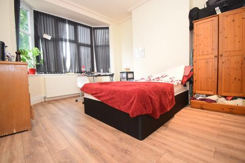 3 bedroom flat for sale - Winchester Avenue, West End, Leicester