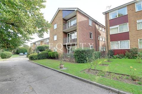 2 bedroom apartment to rent - Marlborough Court, Village Road, ENFIELD, EN1