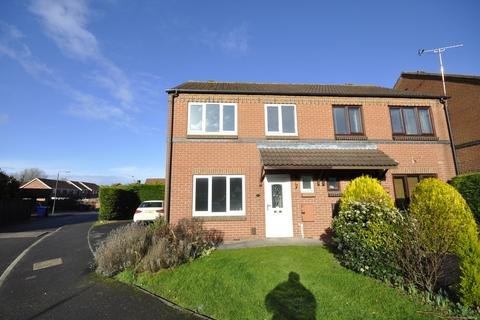 Houses To Rent In Derby Property Houses To Let Onthemarket