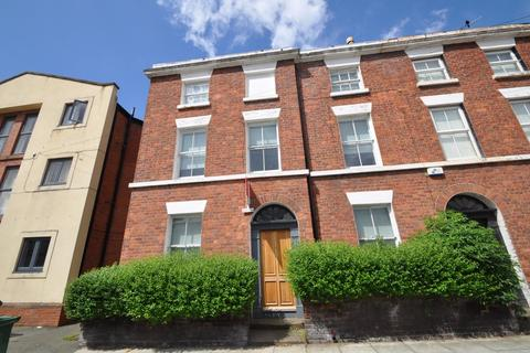 6 bedroom terraced house for sale - Martins Lane, Wallasey