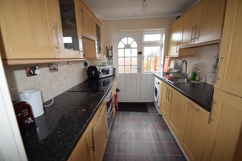 1 bedroom house share to rent - Witcombe, Yate, Yate, BS37