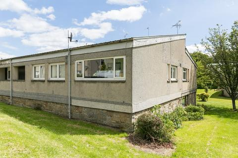 2 bedroom bungalow for sale - The Glebe, Kirkliston, EH29