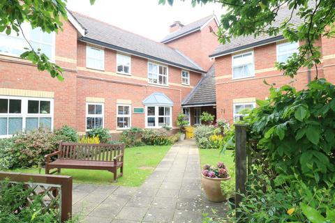 1 bedroom apartment for sale - Moorlands Lodge, Moorlands Avenue