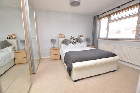 4 bedroom detached house for sale - Henniker Gate, Chelmsford , Chelmsford, CM2