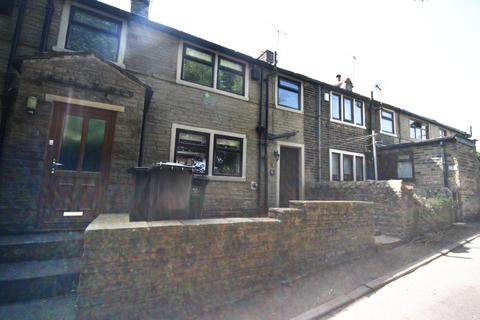 2 bedroom cottage to rent - Cliffe Lane, Thornton