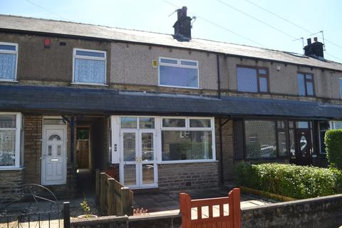 3 bedroom semi-detached house for sale - Highgate Road, Queensbury