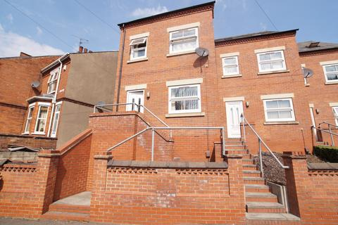 1 bedroom apartment for sale - Brayland Terrace, Monks Road, Lincoln