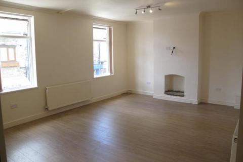 1 bedroom apartment to rent - Harehill Road, Littleborough, Rochdale