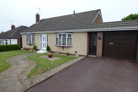 3 bedroom detached bungalow for sale - Pye Green Road , Cannock