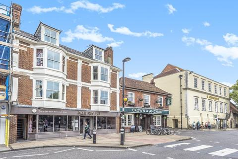 1 bedroom flat for sale - High Street, Winchester
