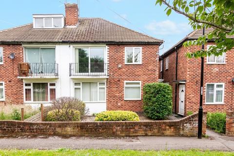2 bedroom maisonette for sale - Sedgemoor Road, Stonehouse Estate, Coventry