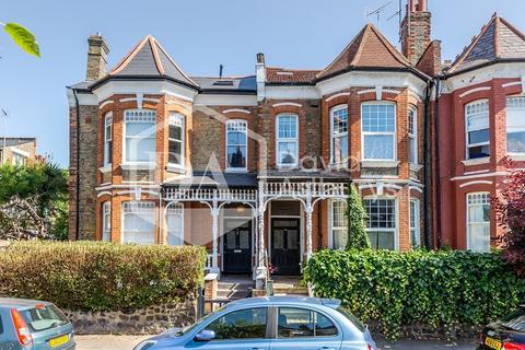 3 bedroom flat to rent - Elder Avenue, Crouch End, London