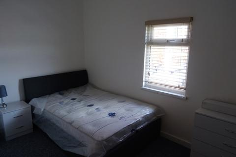 1 bedroom flat share - Warwick Road, Olton, Solihull
