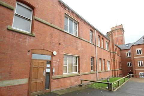 2 bedroom apartment for sale - Ground Floor, Grosvenor Gate, Gipsy Lane, Leicester, LE5 0TL