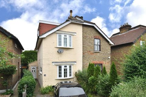 3 bedroom semi-detached house for sale - Beckenham Lane, Bromley