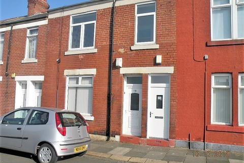 3 bedroom flat to rent - Northumberland Street, Wallsend, Tyne and Wear NE28