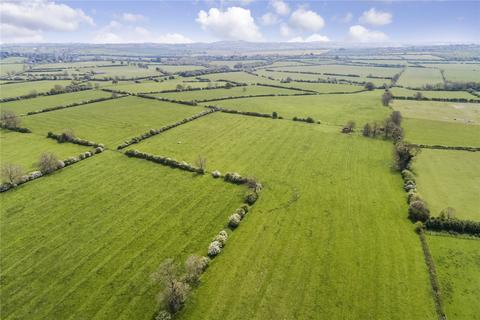 Farm for sale - Willoughby, Rugby, Warwickshire